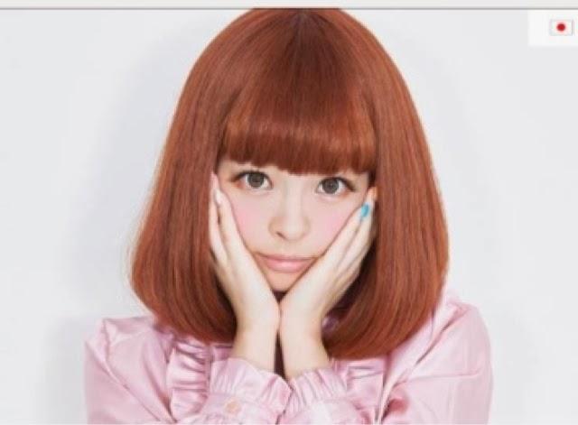 きゃりーぱみゅぱみゅ! blogger,image,,1610533897